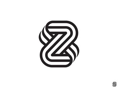 Z eternity