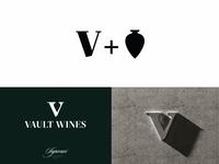 Vault Wines