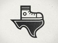 Texas Hoops