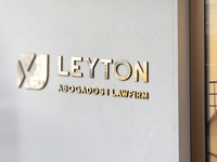 Leyton Lawyers