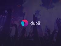 Logo Dupli