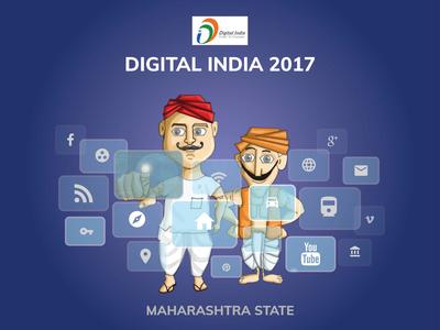 Digital India 2017