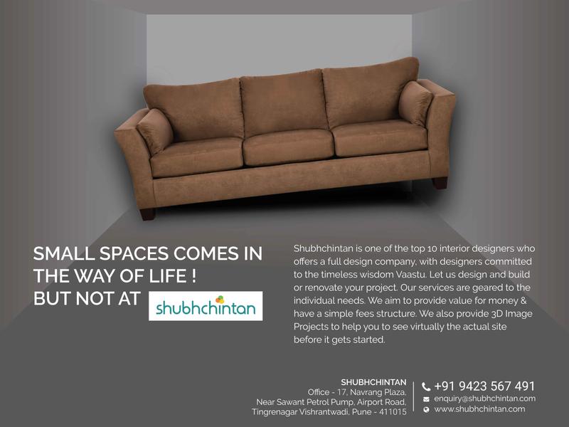 Shubhchintan - Hoarding Ad creative ad creative design corporate identity inspiration design 2019 branding hoarding