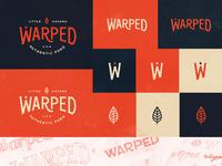 Warped detail1
