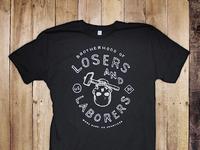 Losersbig