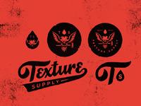 Texturesupply detail