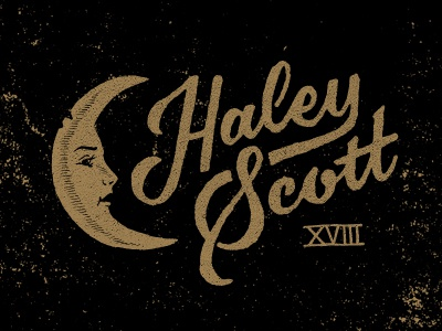 Haleyscott1