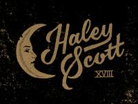 Haley Scott Identity 01