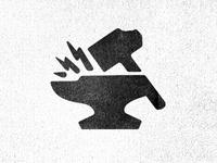 Forged Emblem