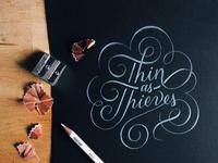 Thieves type detail2