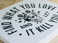 Lovekills 04
