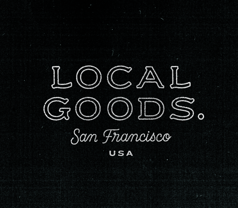 Localgoods wordmark02
