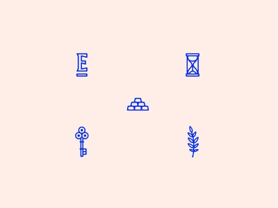 $$$ monies icon symbol