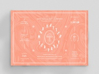 Dribbble madhatter detail01