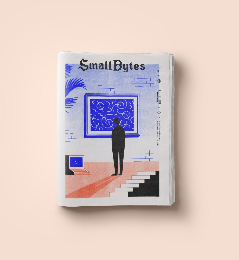 Dribbble smallbytes detail01