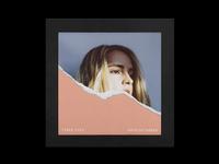 Tired Eyes - Katelyn Tarver