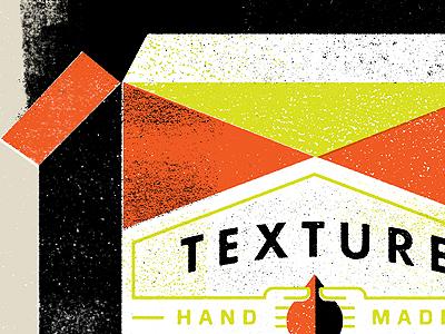 Texturesupply1