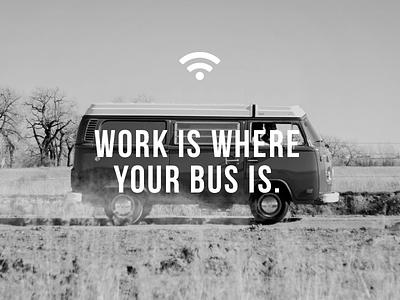 80SQFT westfalia family traveling work office mobile wifi solar vw camper bus van
