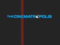 the Cinematropolis dot com Logo