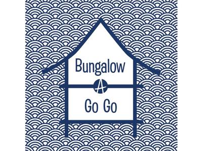 Logo development for furniture store