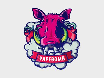 Jabali - Vapebomb