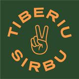 Tiberiu Sirbu