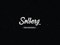Solberg Branding