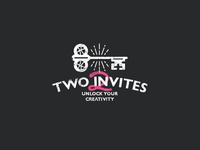Dribbble Invites (Closed)