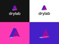 Drylab