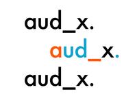 aud_x. branding