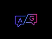 Ask a Girl branding
