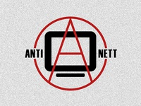 Anti Nett