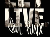 Soul Punx