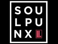 Soul Punx Box