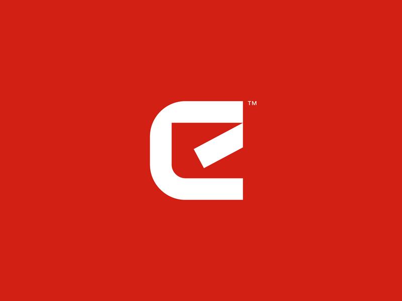 Entra logo industrial consultancy consulting typographic branding brand logo design logo corporate
