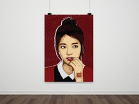 Park Shin Yhe