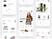 E-Commerce for All