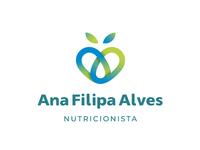 Ana Filipa Alves