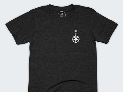Ride Statewide Shirts gear cotton bureau bikes shirt design shirt