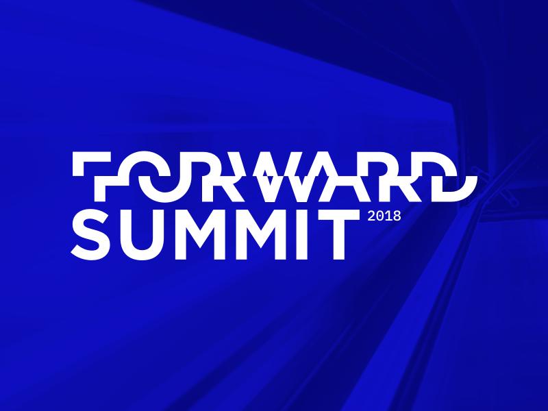 Forwardsummit2018