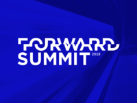 Forward Summit 2018