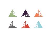 Cevian Triangles