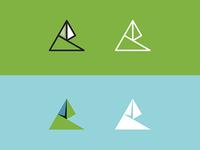Cevian Triangles Update