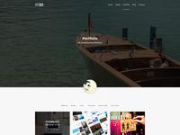 Fl 02 freelancer portfolio