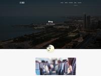 Fl 03 freelancer blog