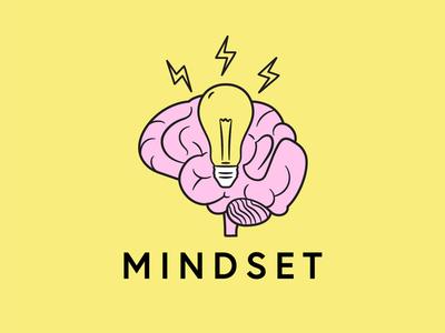 Mindset Logoartboard 1 Copy 5 100 Copy