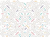 Ayoubi pattern
