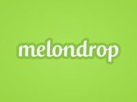 Melondrop (Honeydew)