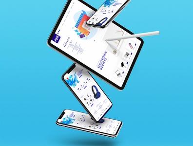 E-commerce App user experience userinterface graphic design art app screen designer uxdesigns uidesigns creative graphic  design creative  design design ecommerce app ecommerce ui  ux uxdesign ux ui design ui