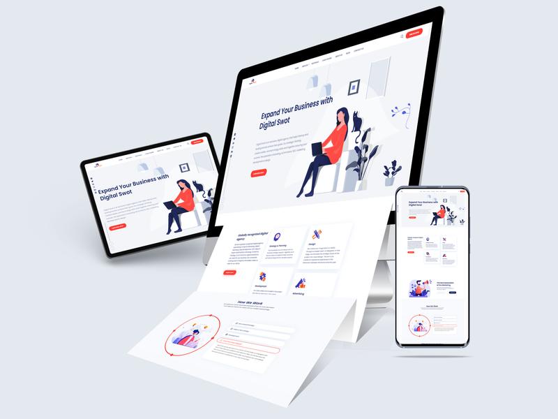 Web Design creative  design pakistan sketch app uiux designer design brand design website design web design web screen interaction user experience user interface ux design ux ui design ui
